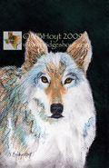 Wolf-043