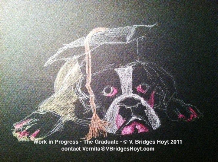 Dog-Boxer-Thor-Grad1-sketch