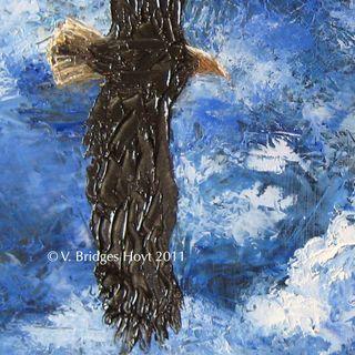 Etsy-eagle-bluesky-dtl1