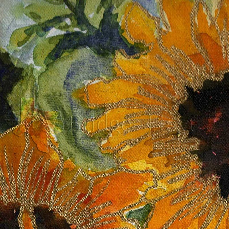 Sunflower-gold-dtl1 copy